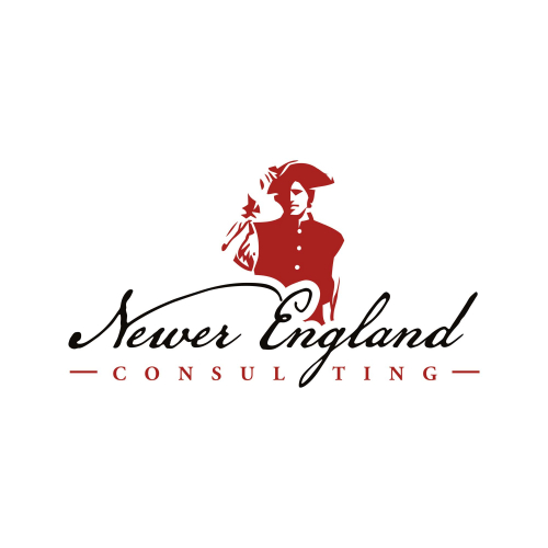 Newer England Consulting