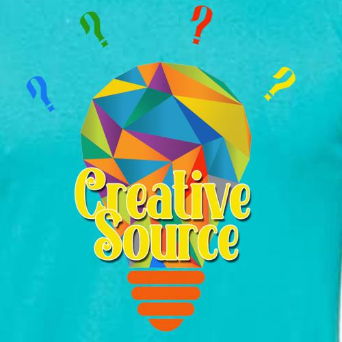 Creative Source