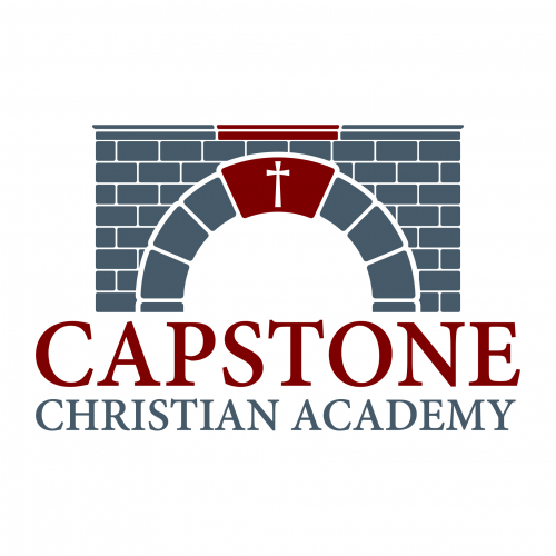 Capstone Academy Logo