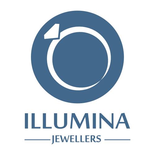Illumina Jewellers Logo