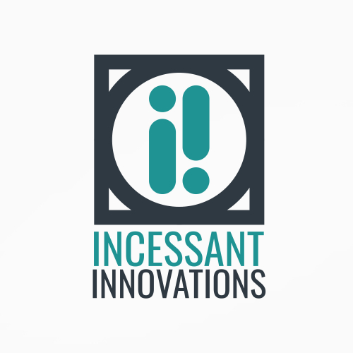 Incessant Innovations
