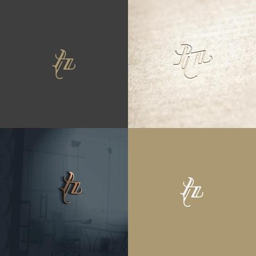 TZ Logo