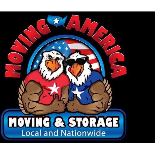 Moving America