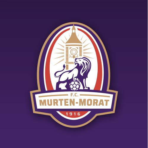 FC Murten-Morat
