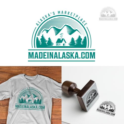 MadeInAlaska