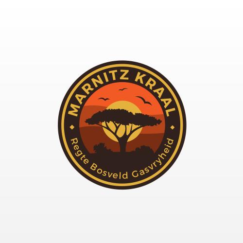 Marnitz Kraal