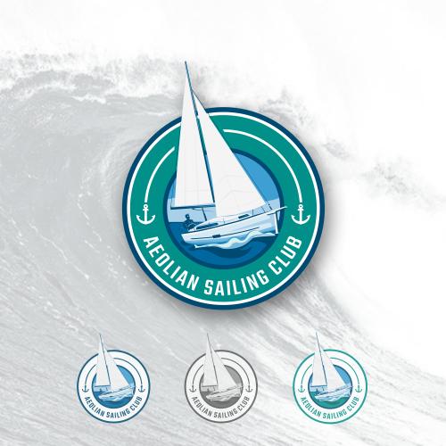 Aeolian Sailing Club