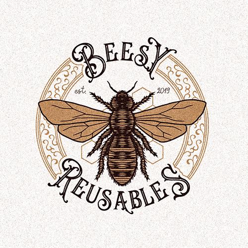 Beesy Reusables