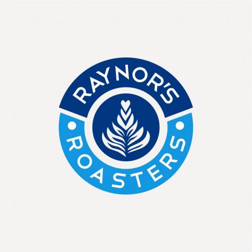 roaster company logo