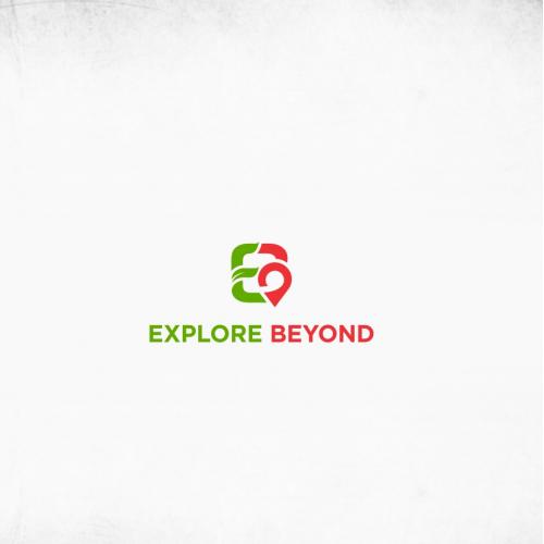 Beyond explore