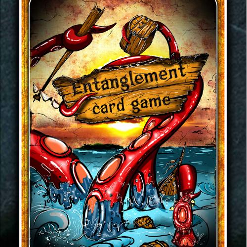 card desig