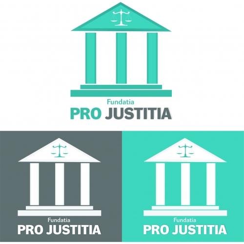Pro Justitia