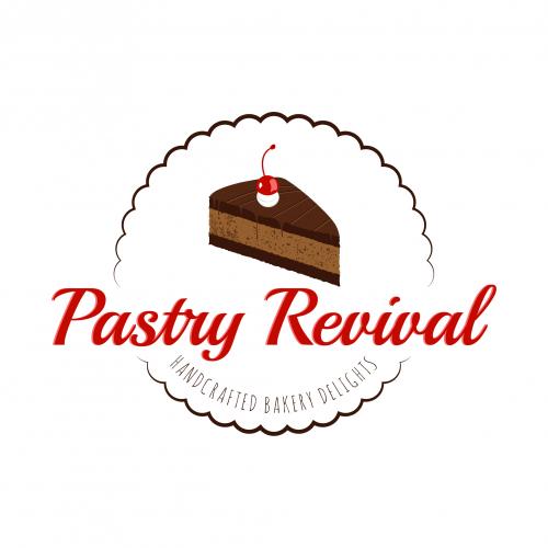 Bakery logo