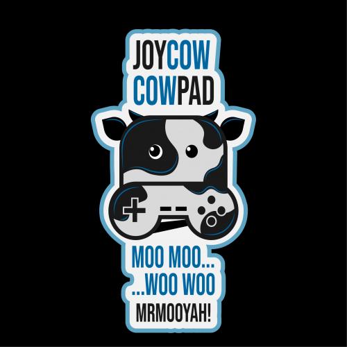 joycow