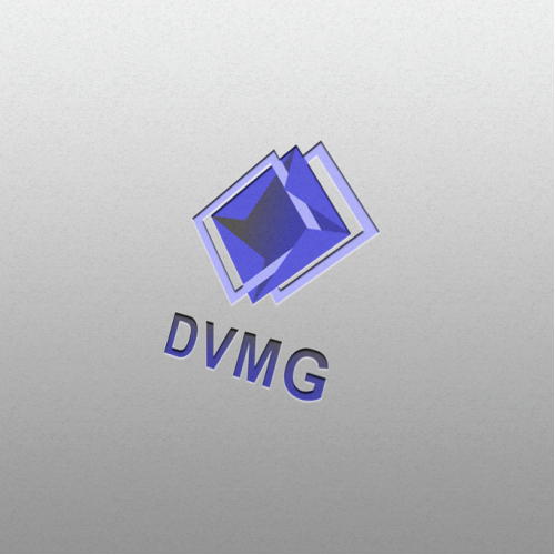 dvmg business card