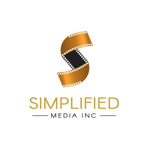 Simplified Media