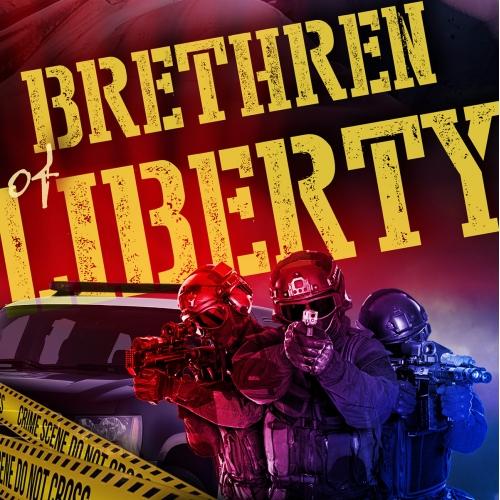 eBOOK COVER 1563x2500 px - Brethren of Liberty - Amazon Kindle Direct - 1.jpg