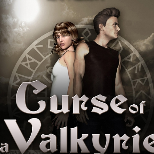 Book Cover - Template 6x9 inches - Curse of a Valkyrie - Book I.psd - 2.jpg