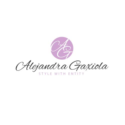 Brand Identity for a Fashion Retailer