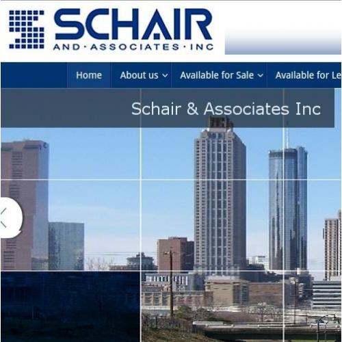 Schair
