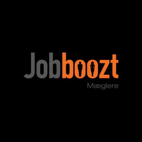 Jobboost Logo