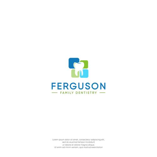 Ferguson Dentistry