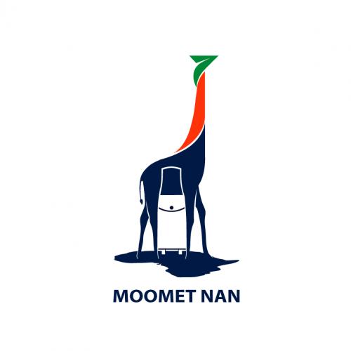 MOOMET NAN