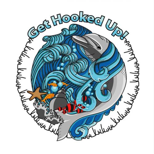 Get Hooket Up