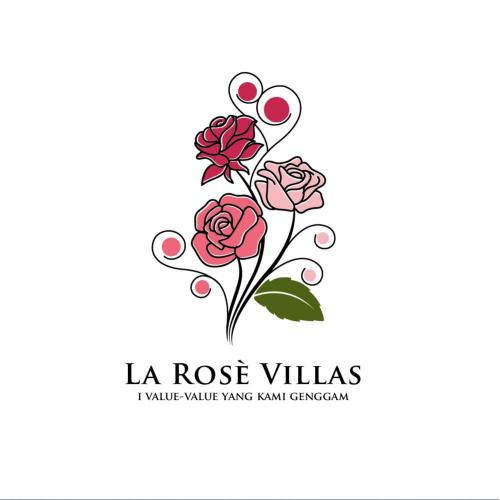 LA ROSE VILLAS