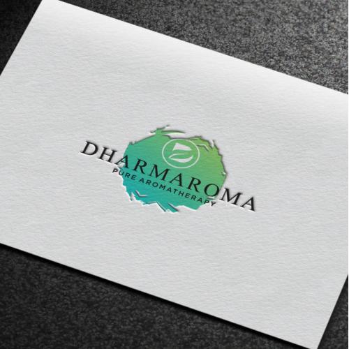 dharmaroma