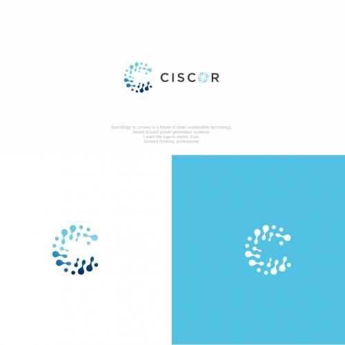 CISCOR