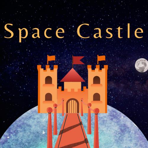 Space Castle