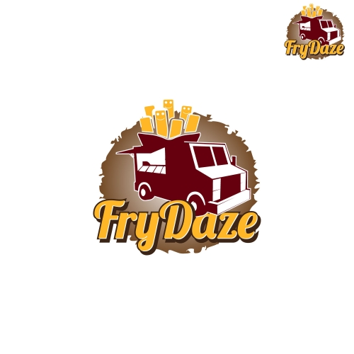 FryDaze