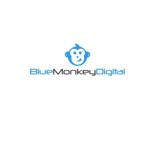 BlueMonkeyDigital
