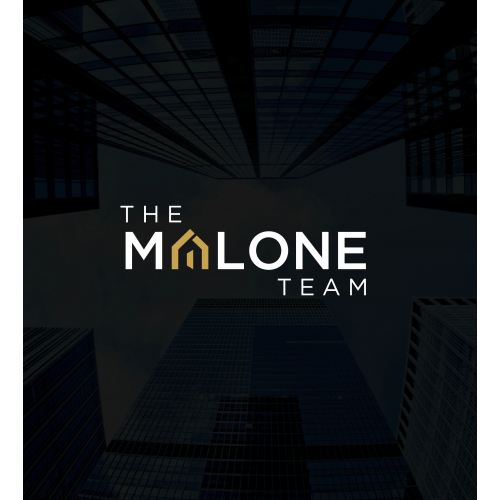 The Malone Team