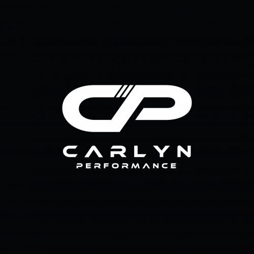 CARLYN PERFORMANCE