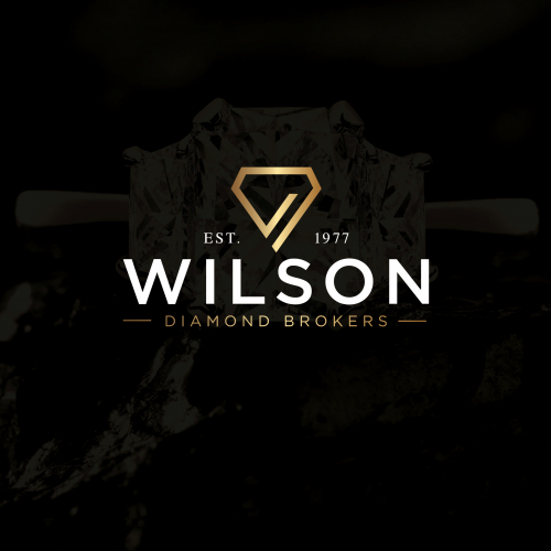 WILSON DIAMOND