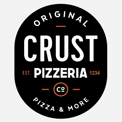Logo Design for Pizza Restaurant/Pizzeria