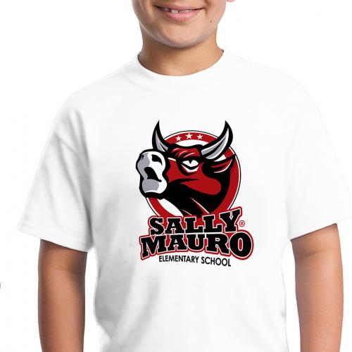 SallyMauro