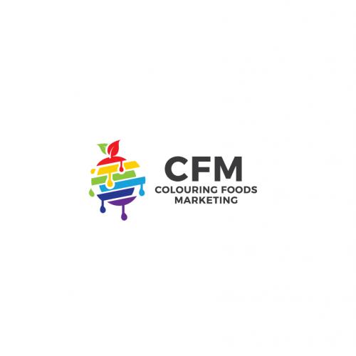 Logo For CFM
