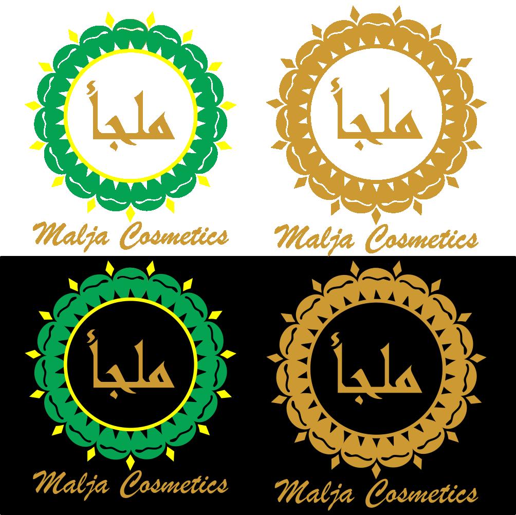 Label cosmetics