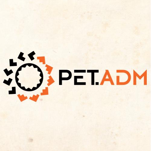 pet adm