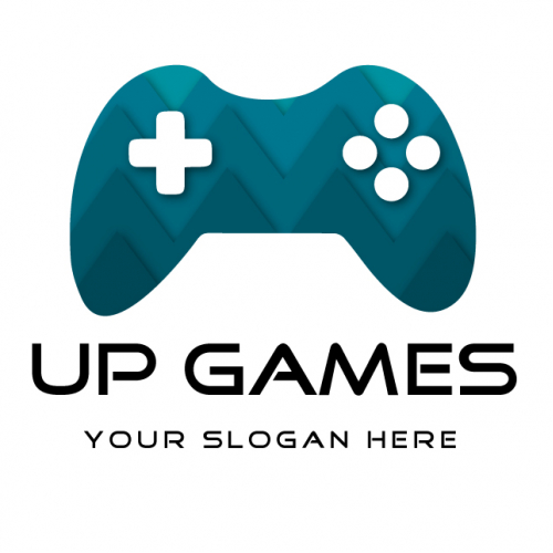 up games