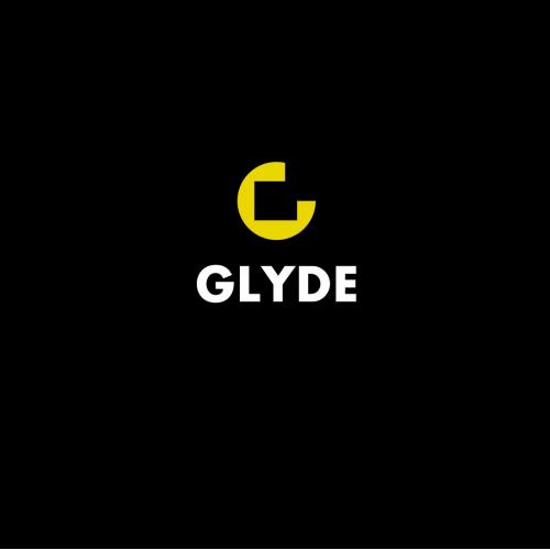 Letter G creative logo design