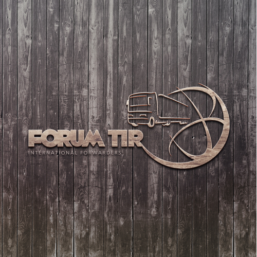FORUM TIR