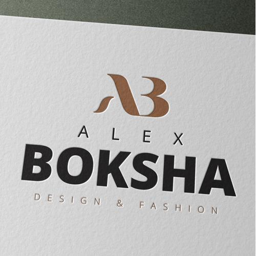 Alex BOKSHA