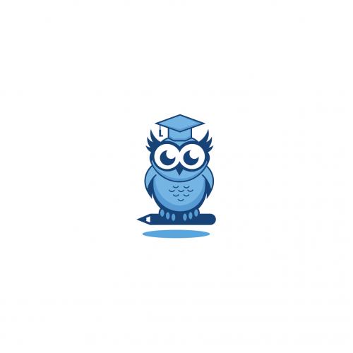 student bird