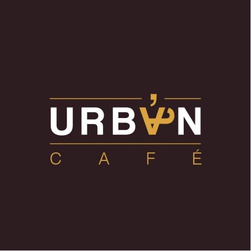 Urban Cafè