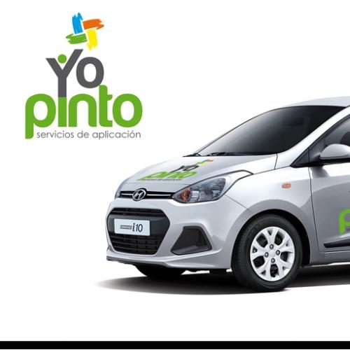 Yo Pinto