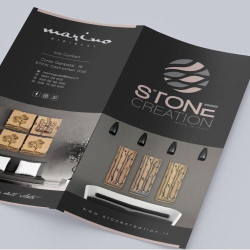 Stone Creation